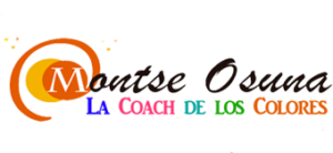 Montse Osuna coach